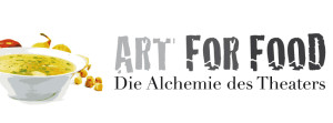 Artforfood
