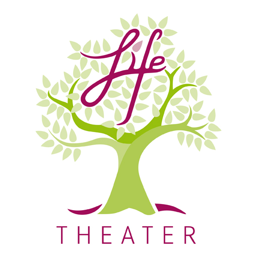 Life Theater
